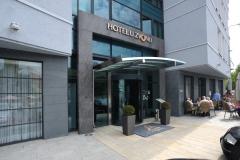 hotel-u-zvonu